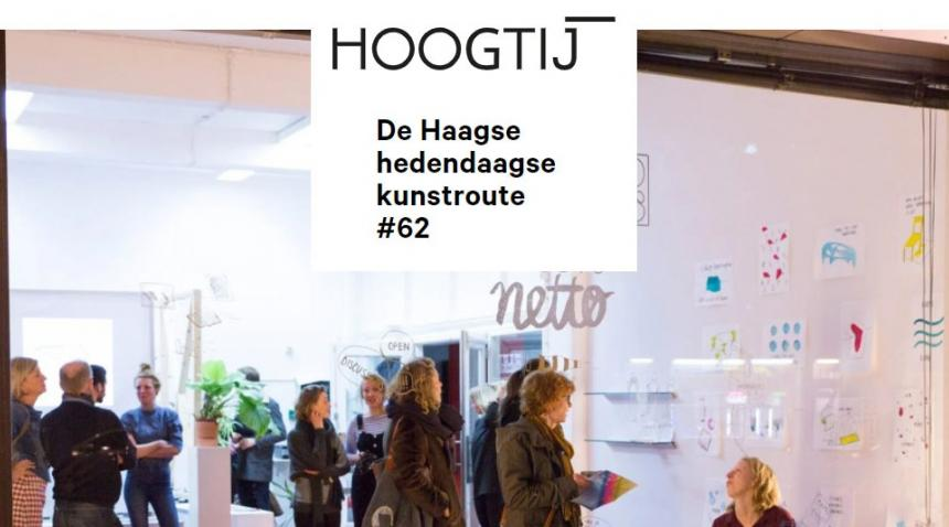 Hoogtij62-people-in-art-gallery