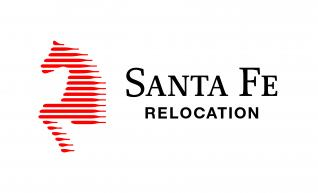 Santa Fe Relocations