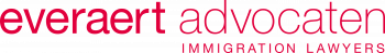Everaert Advocaten Immigration Lawyers