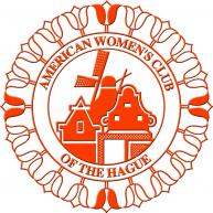 American Women's Club of The Hague (AWC)