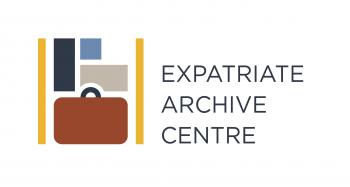 The Expatriate Archive Centre