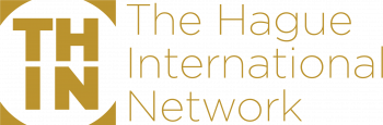 The Hague International Network
