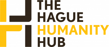 The Hague Humanity Hub