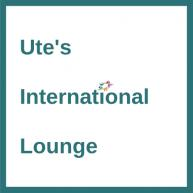 Ute's International Lounge