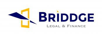 Briddge Legal & Finance B.V.