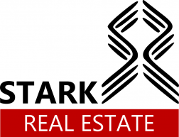 STARK Real Estate & Relocation Services