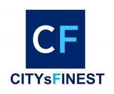 City's Finest (empowered by Dutch Expat Foundation)