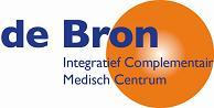 Integrative Health Center ICMC De Bron