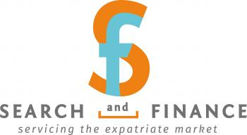 Search & Finance