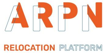Association of Relocation Professionals Netherlands (ARPN)