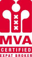MVA Certified Expat Broker - The Hague Area
