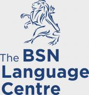 BSN Language Centre