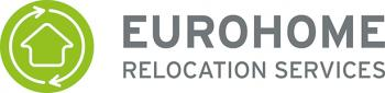 Eurohome Relocation Services