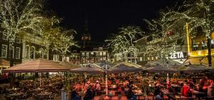 Nightlife The Hague region